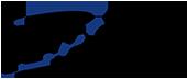 RAP Success Systems Logo